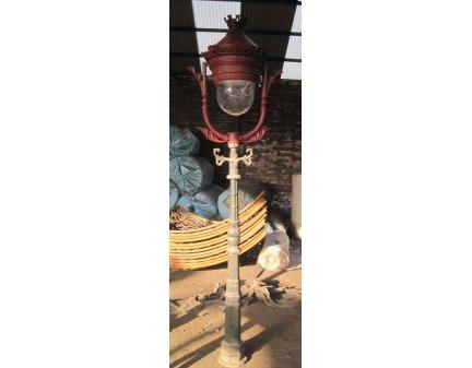 black wrought iron floor lamps,outdoor floor lamps