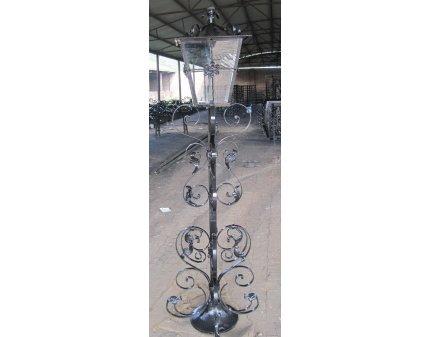 large lamp post,black wrought iron floor lamps,lamp design