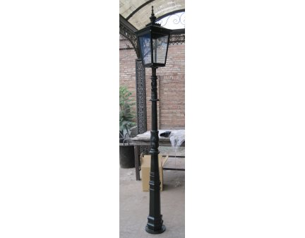 outdoor lighting pole lamps,morden lamps,lamp post,outdoor lamp