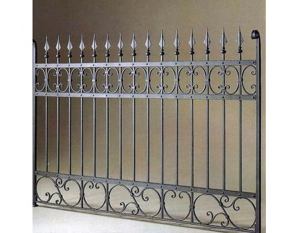 wrought iron railing,iron stair railing,metal railing,stair railing