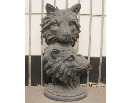 iron garden animals,metal animals,metal garden art animals,metal garden animals