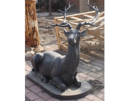 cast iron stag,animal,iron stags,cast iron animal banks,cast iron animal heads,cast iron animal banks,metal a