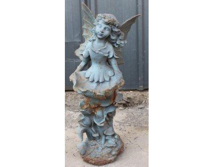 cast iron items,small iron garden items,metal iron decorations,small iron items
