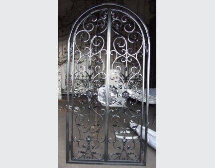 commerical or residential garden gate,door,out door furniture